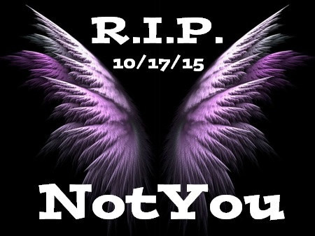 Remembrance Game Avatars Notyou10