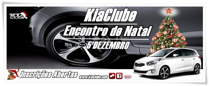 ENCONTRO DE NATAL 2015 Coimbr12