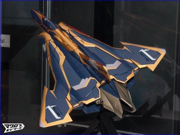 VF-31 Et SV-262  Bandai  bientôt dans vos vitrines Sv_26210