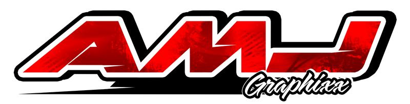Team AMJ Graphixx Logo_a11