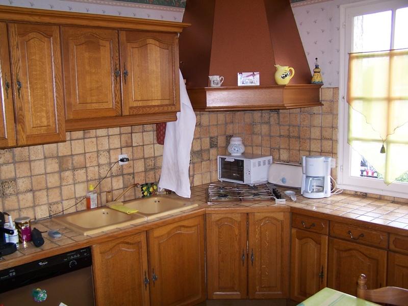 Créer sa cuisine dans la maison.... 100_3010
