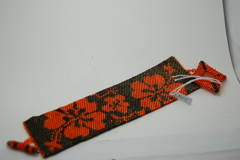 des bracelet en peyote Dsc_0610