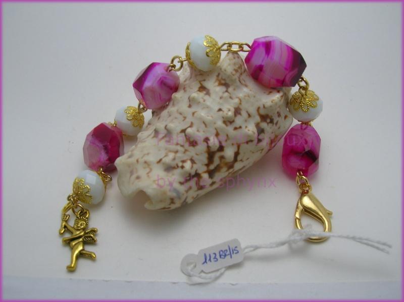 des bracelet en pierres Dscn6410