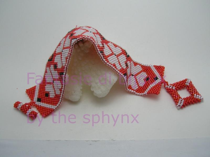 des bracelet en peyote Dscn6510
