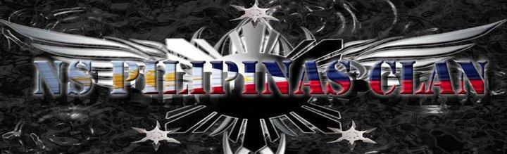 †-=~NS Pilipinas Clan~=-†