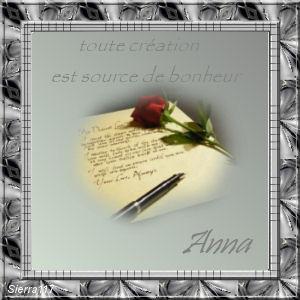 les citations d'Anna 11c_an10