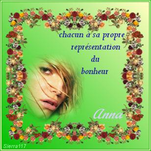 les citations d'Anna 14c_an10