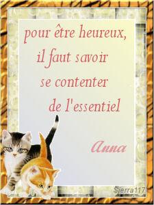 les citations d'Anna 16c_an10