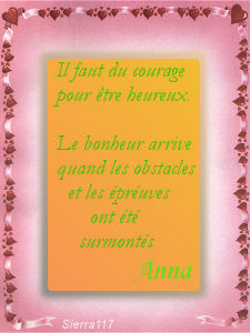 les citations d'Anna 17c_an10