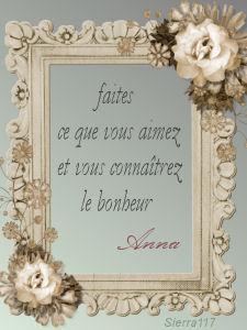 les citations d'Anna 24c_an10