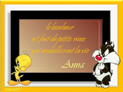 les citations d'Anna 2c_ann10