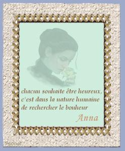 les citations d'Anna 55c_an10