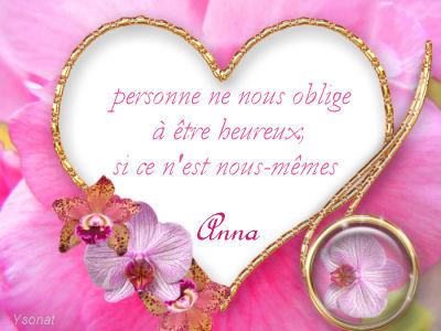 les citations d'Anna 56c_an10