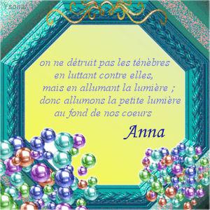 les citations d'Anna 59c_an10