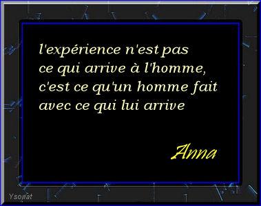 les citations d'Anna 67c_an10