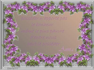 les citations d'Anna 6c_ann10