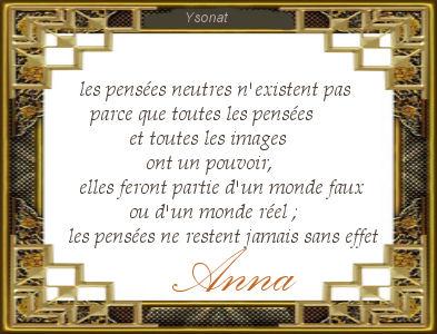 les citations d'Anna 77c_an10