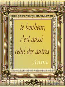 les citations d'Anna 9c_ann10