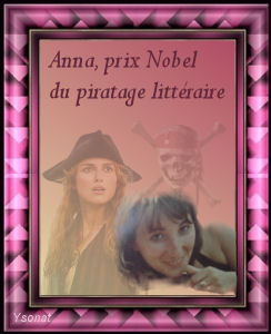 les citations d'Anna Anna_p10