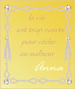 les citations d'Anna C_anna16