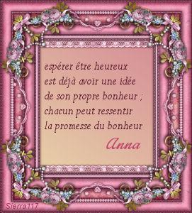 les citations d'Anna C_anna17