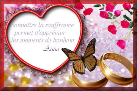 les citations d'Anna C_anna19