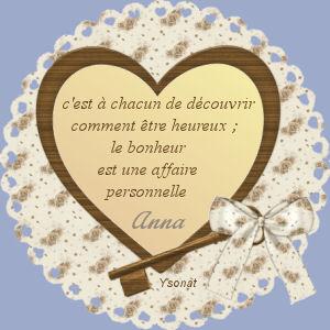 les citations d'Anna C_anna22