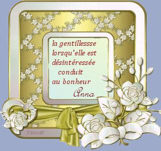 les citations d'Anna C_anna27