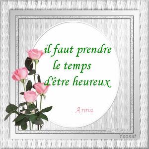 les citations d'Anna C_anna31