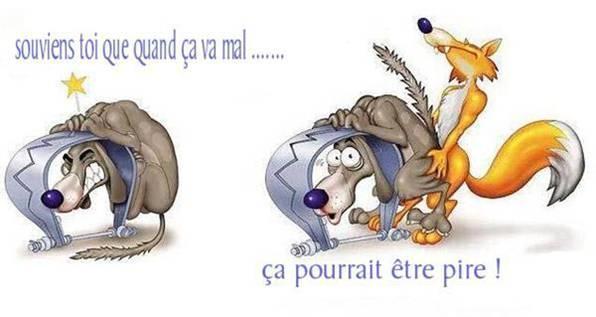 humour en image Ca-pou10