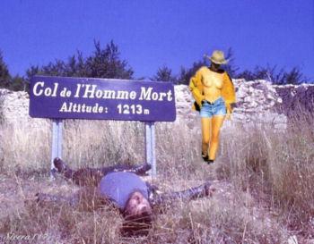 photomontages Colhm10