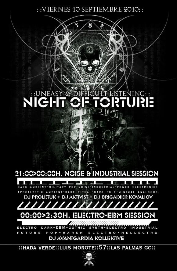 Night ov Torture @ Hada Verde - Viernes 10 de Septiembre 2010 Night_10