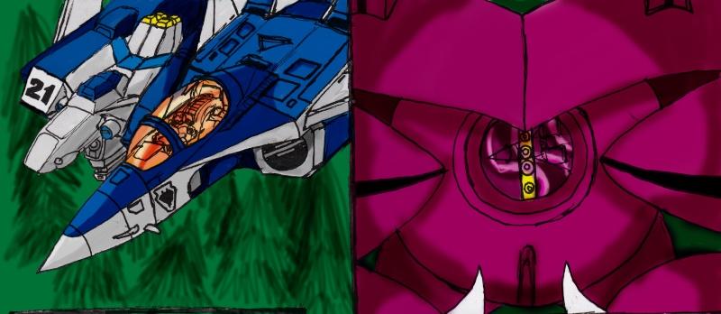 Rick's Art Thread - Page 4 Robote10
