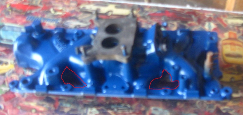 moteur ford Intake10
