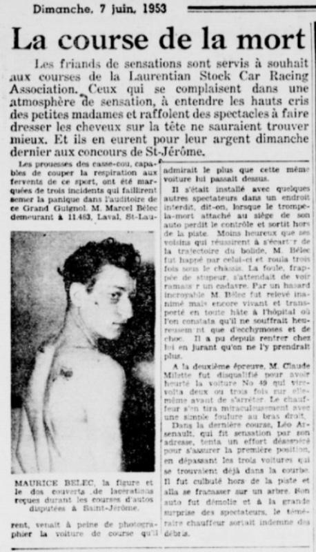 Les vieux club de char au Québec - Page 3 La_pat10