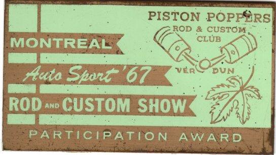 Ancien Club Hot Rod et Kustom de Verdun-Piston Poppers Montry10