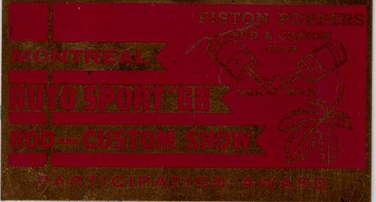 Ancien Club Hot Rod et Kustom de Verdun-Piston Poppers Montry11