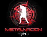 foro Rockmetalnacion