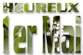 HEUREUX  1ER MAI Images16