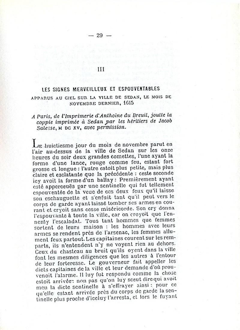 1615, les Martiens à Sedan Sedan_10