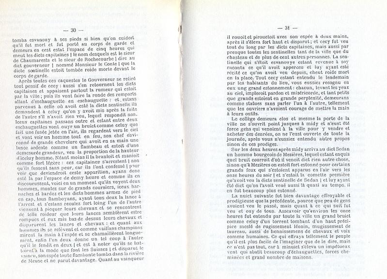 1615, les Martiens à Sedan Sedan_12