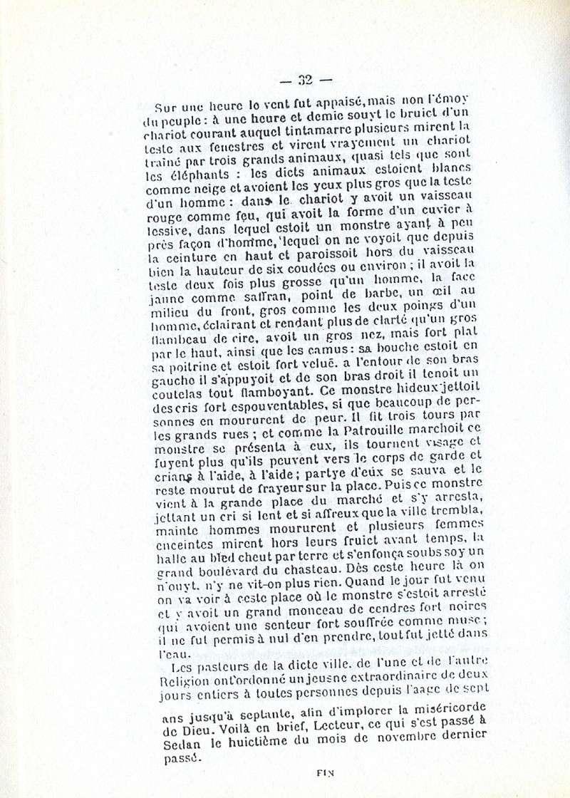 1615, les Martiens à Sedan Sedan_13