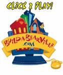 Bearville Family - News Babv_l10
