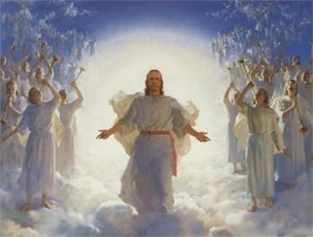 YESHUA NÃO É O MESSIAS PROMETIDO-O UNGIDO! A_volt12