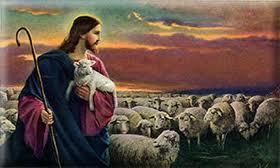 A ORIGEM DO NASCIMENTO DE JESUS OU YESHUA! As_cem11