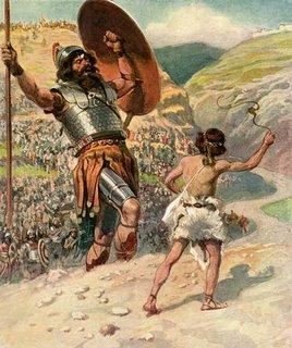 YESHUA NÃO É O MESSIAS PROMETIDO-O UNGIDO! Davi_e10