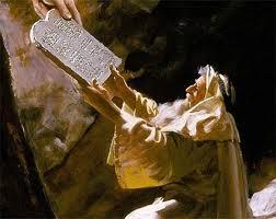 YESHUA NÃO É O MESSIAS PROMETIDO-O UNGIDO! Mosha13