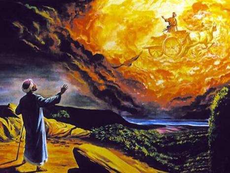 YESHUA NÃO É O MESSIAS PROMETIDO-O UNGIDO! O-prof10