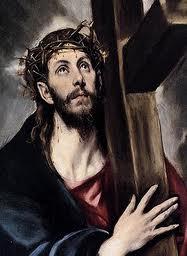 PORQUE OS JUDEUS NÃO ACEITAM JESUS CRISTO COMO SEU MESSIAS? O_calv11