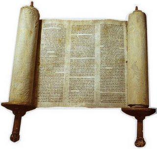 YESHUA NÃO É O MESSIAS PROMETIDO-O UNGIDO! Tora10